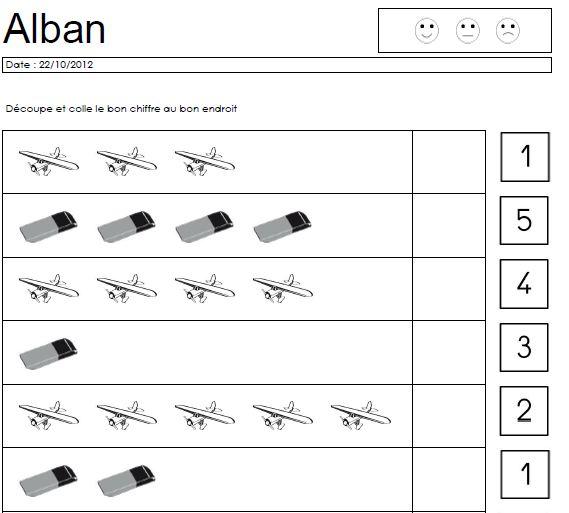 mon bureau virtuel la maternelle des prenoms. Black Bedroom Furniture Sets. Home Design Ideas