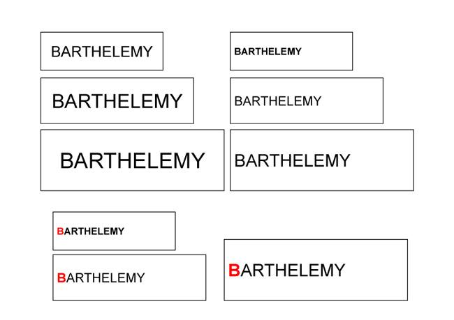 Outils pour la classe tiquettes pr noms imprimer - Etiquette prenom a imprimer ...